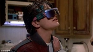 2D9904AB00000578-3281282-Despite_the_lack_of_smartphones_in_Back_to_the_Future_Marty_McFl-a-30_1445363435344